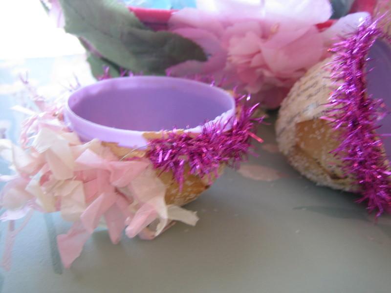 Easter_egg_004