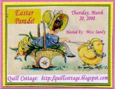 Easterparade005