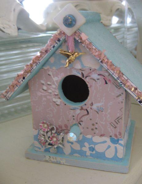 Birdhouse_213