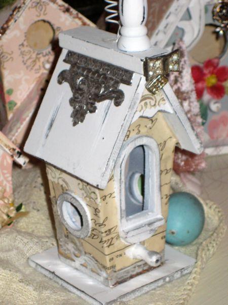 Birdhouse_286