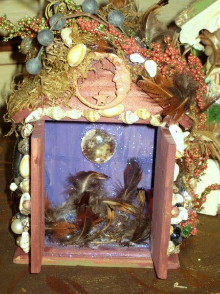Birdhouse_303
