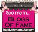 Blogaward_2