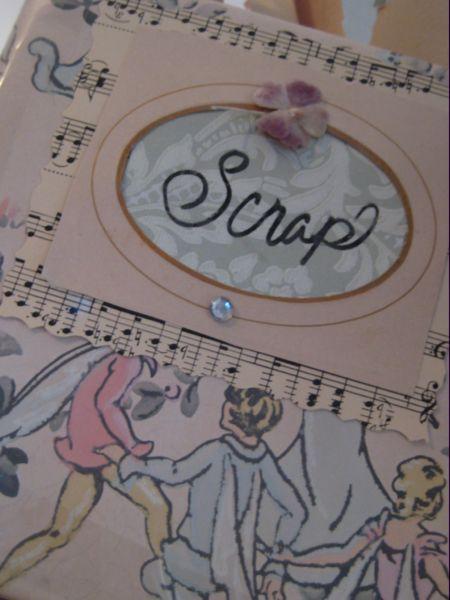Scraps_121