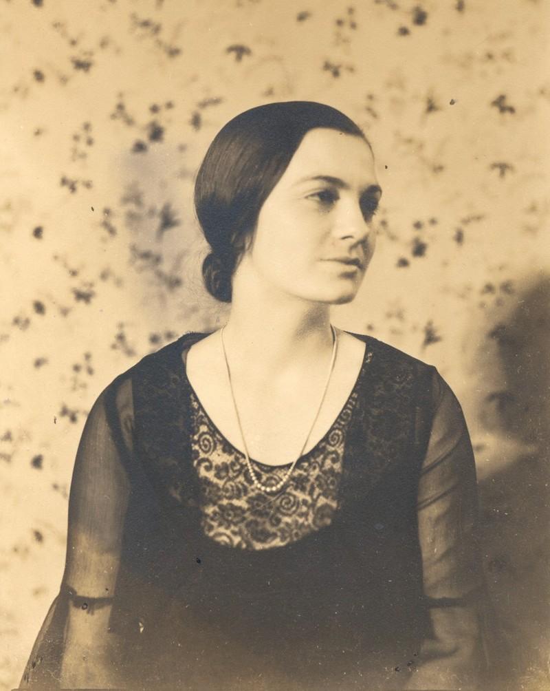 Auntcaroline