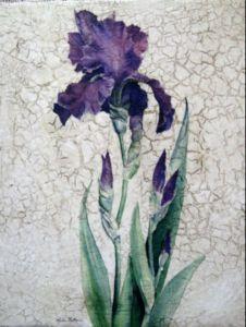 Crackle_paintings_001