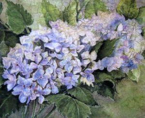 Crackle_paintings_004