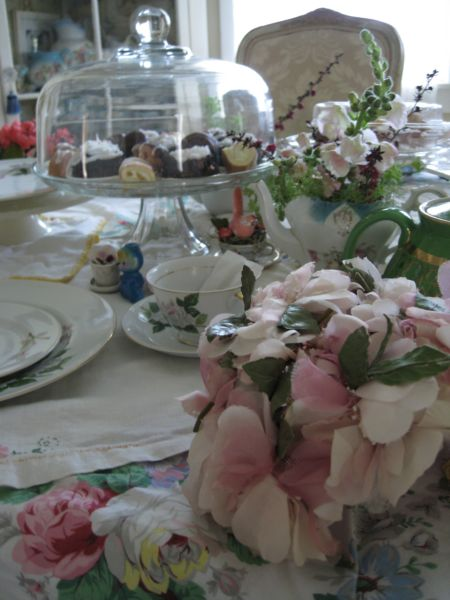 Fairy_tea_party_002
