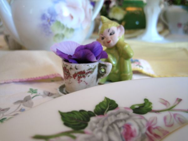 Fairy_tea_party_005