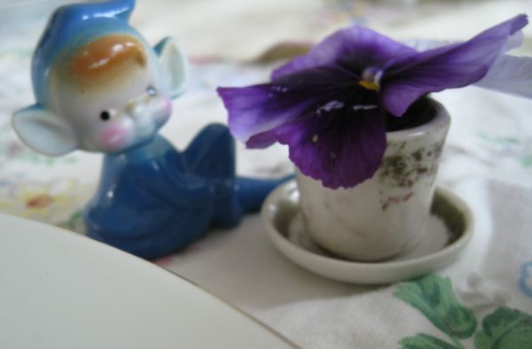 Fairy_tea_party_007