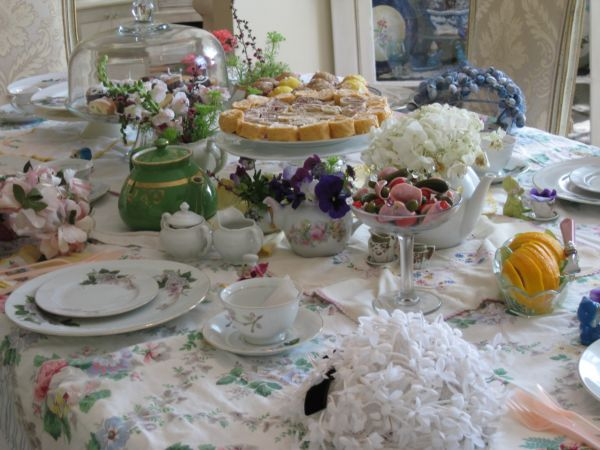 Fairy_tea_party_021