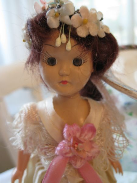 Dolls_004_2