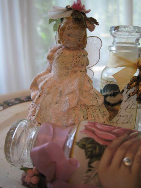 Dolls_005
