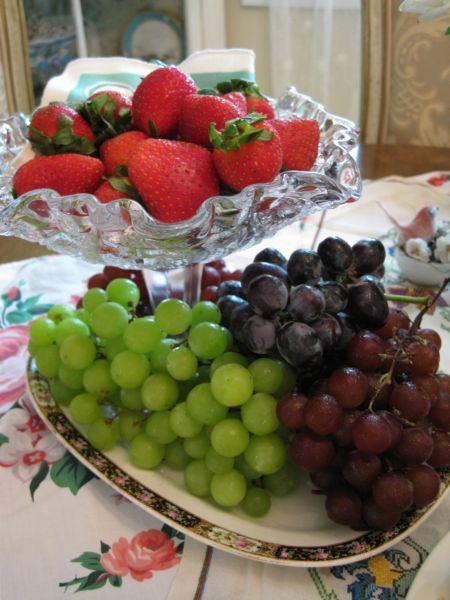 Garden_party_bloggers_010