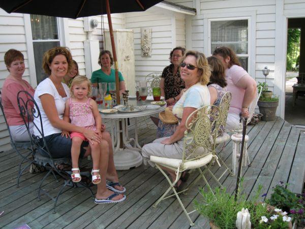Garden_party_bloggers_016
