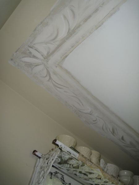 Bedroom_redo_028