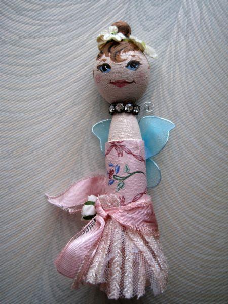 Dolls_022