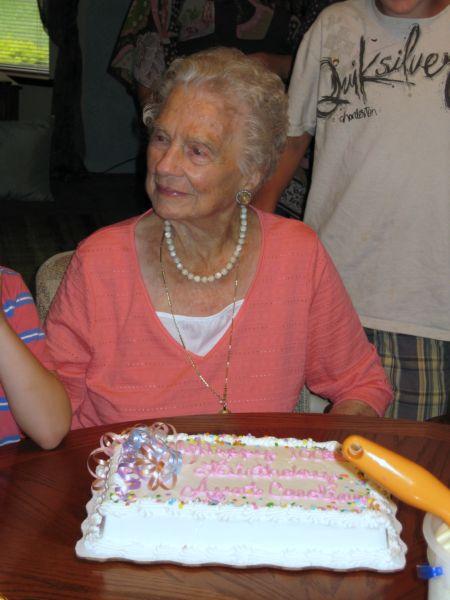 100th_birthday_florida_054