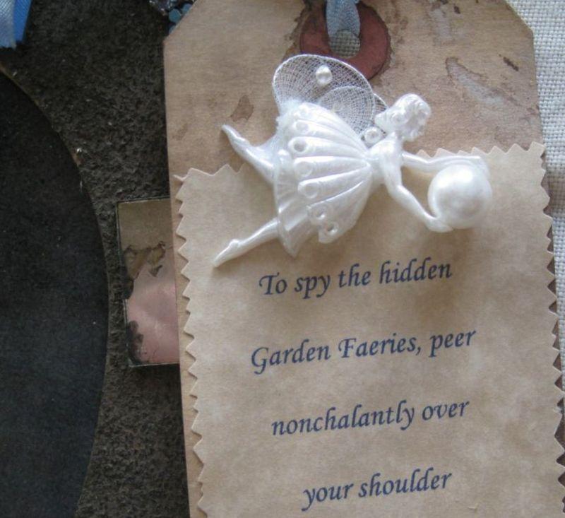 Fairywindow_heather_049