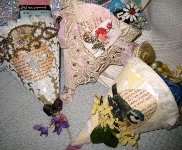 Fairywindow_heather_072