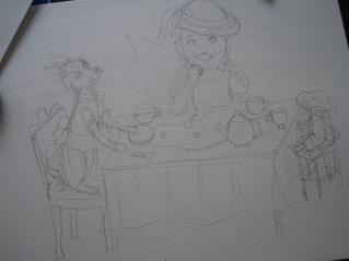 First_sketch