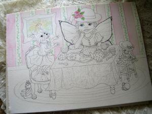 Fairywindow_heather