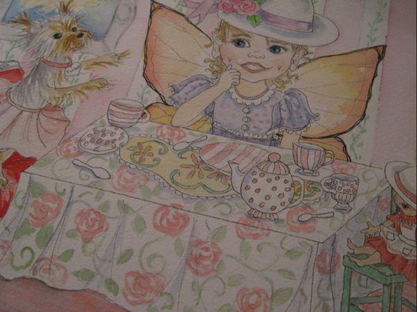 Fairywds_121