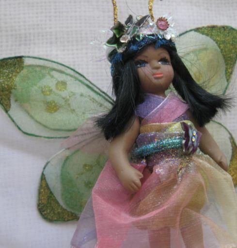 Fairywindow_heather_025
