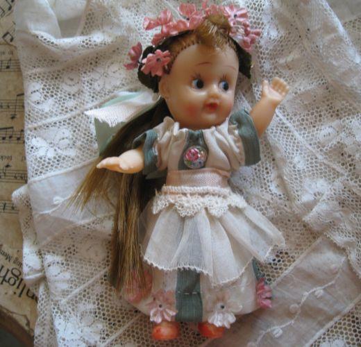 Doll_006