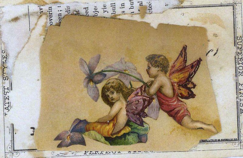 Boy_and_girl_fairies