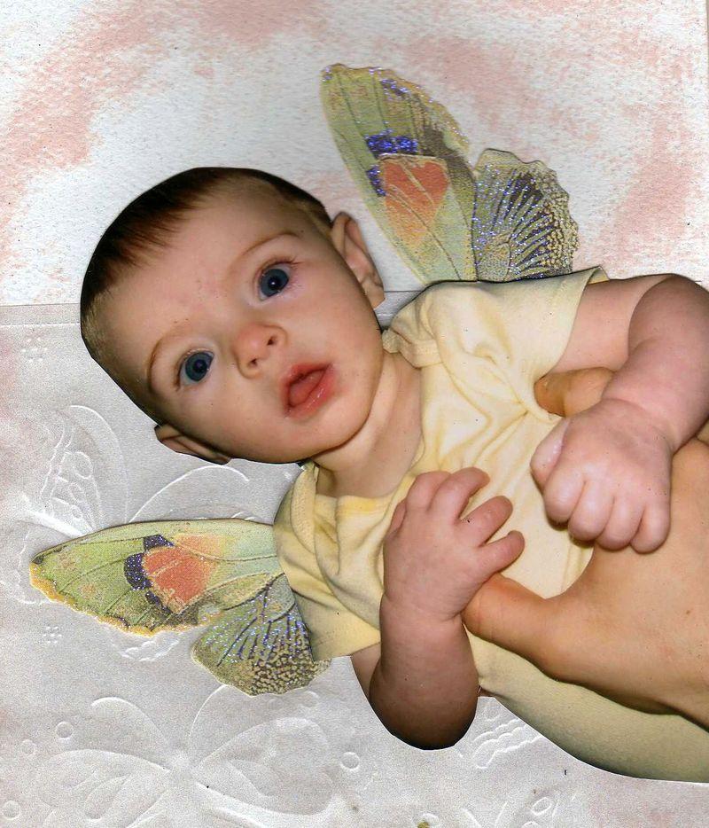 Leandra_fairy